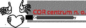 COR centrum, n.o.
