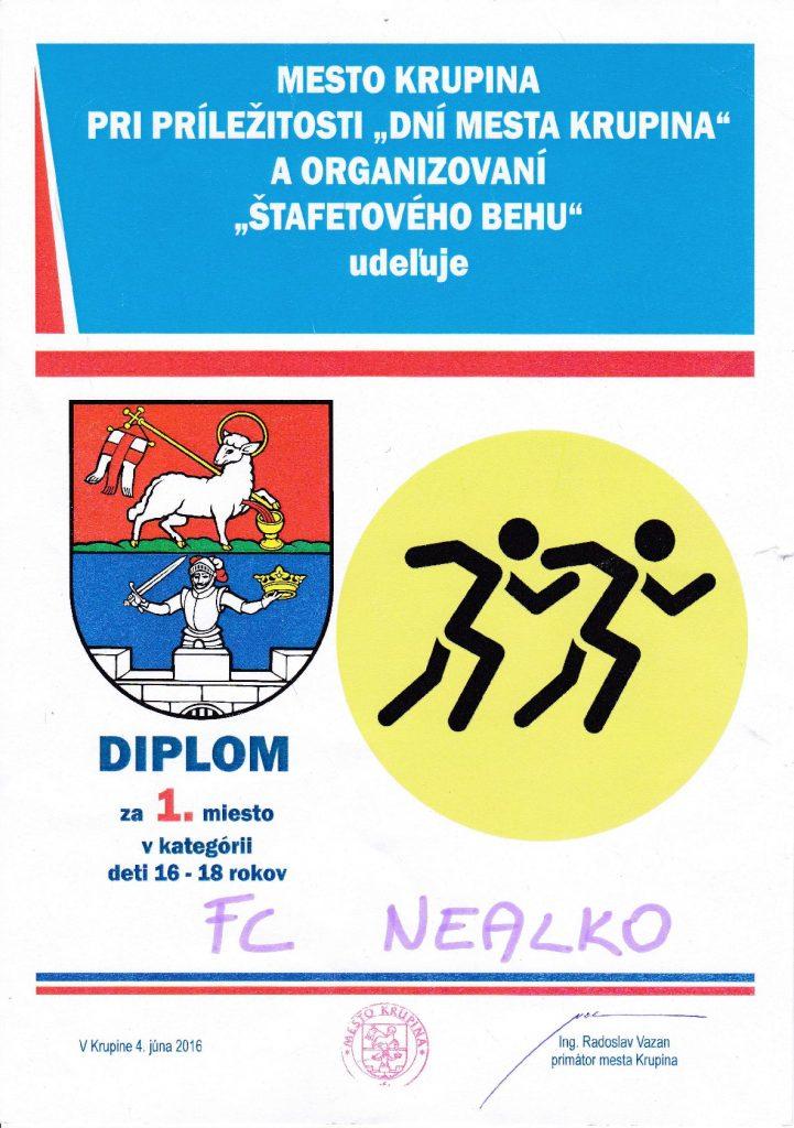 Diplom Stafeta-001
